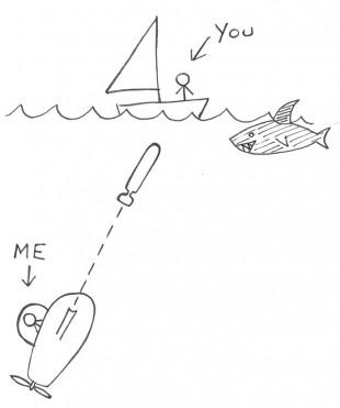 torpedo-cartoon